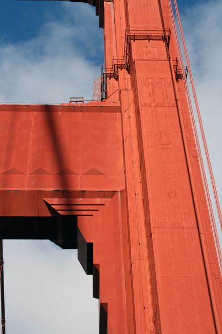 1-on-the-bridge-2