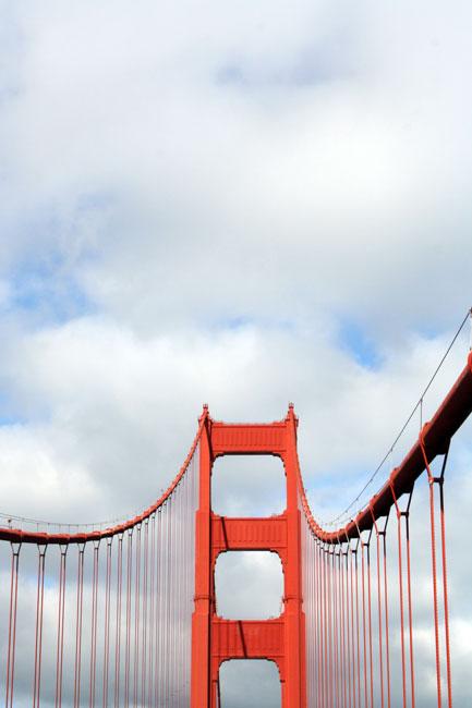 1-on-the-bridge
