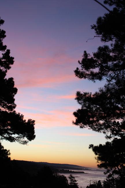 4-sunrise