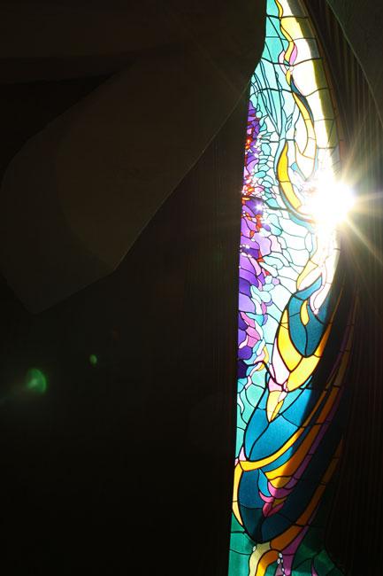 8-chapel-window