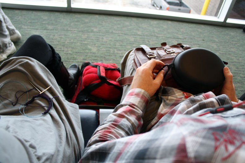 delayed-flight