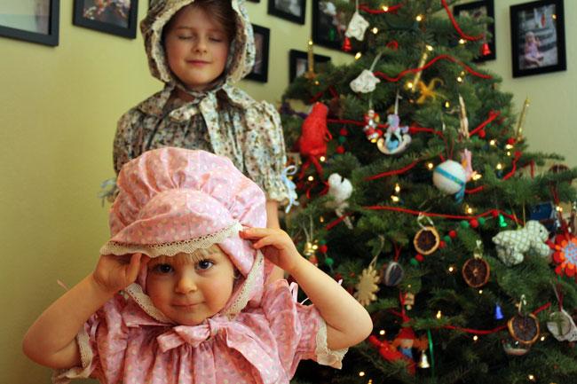 girls-in-dresses
