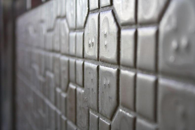 clean-tile