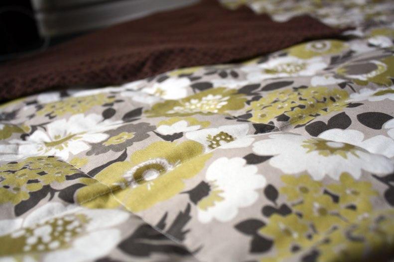 blanket-detail