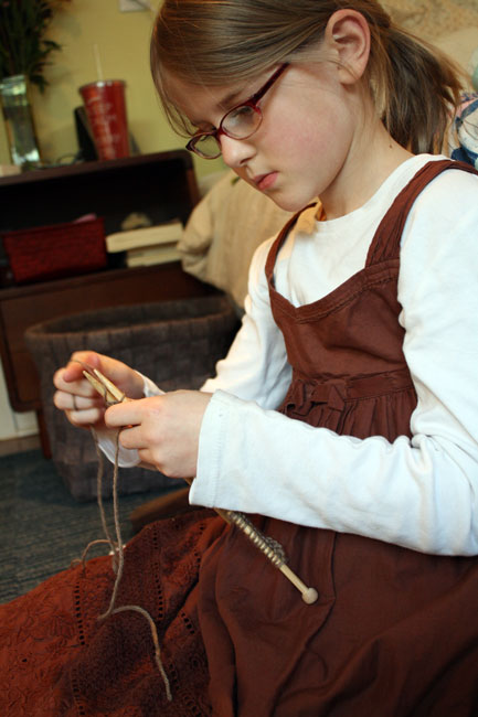 thoughtful-knitting