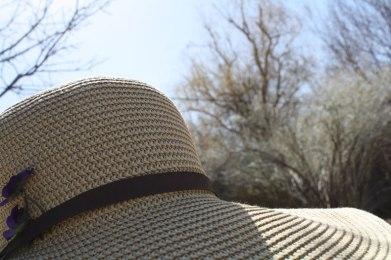 new-hat