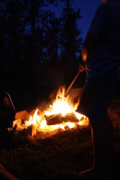 J-roasting-vert