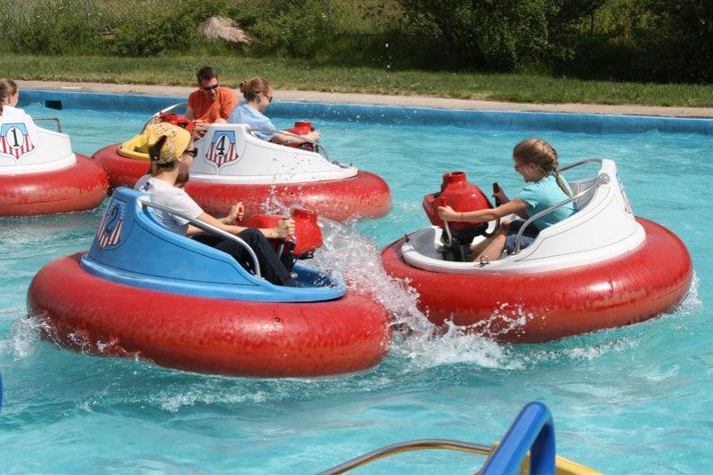 bumper-boats-2