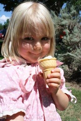 peanut-with-ice-cream-2