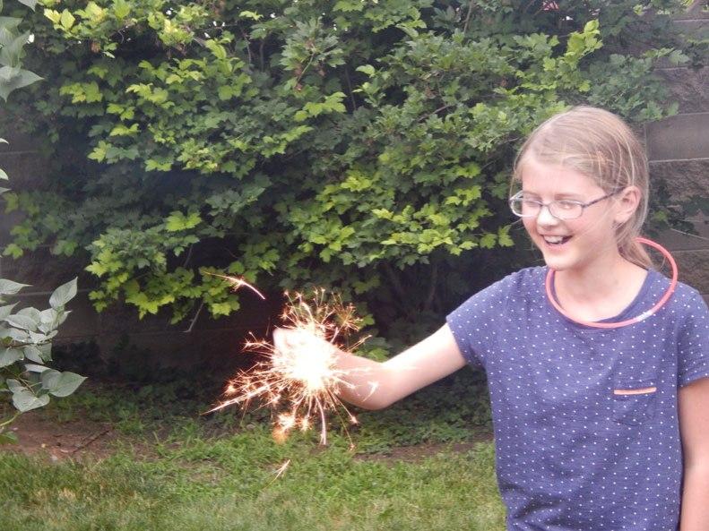 sparkler1
