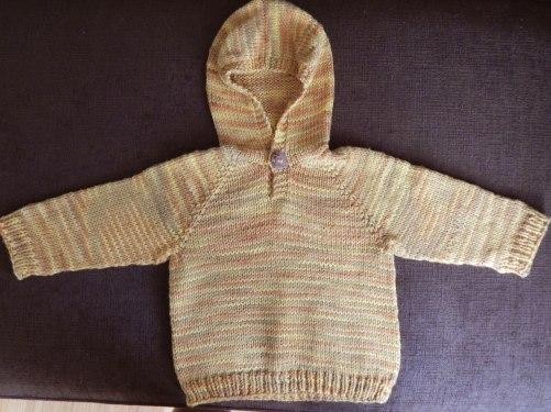 baby-hoodie-2