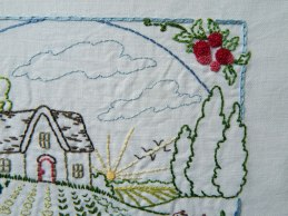 embroider-detail2