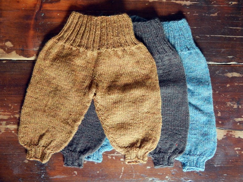 pants-(all)