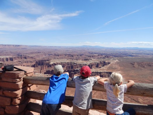 canyonlands-view