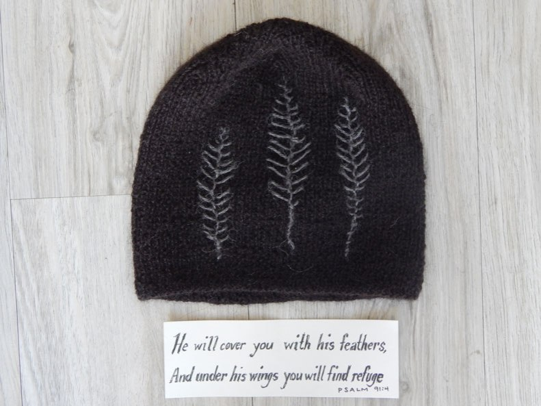 hat-with-card